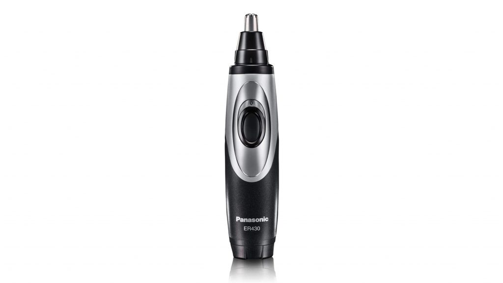 Best Panasonic Nose Trimmer Ear hair